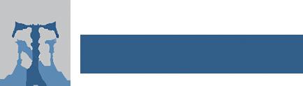 Throgs Neck Rehabilitation & Nursing Center Logo