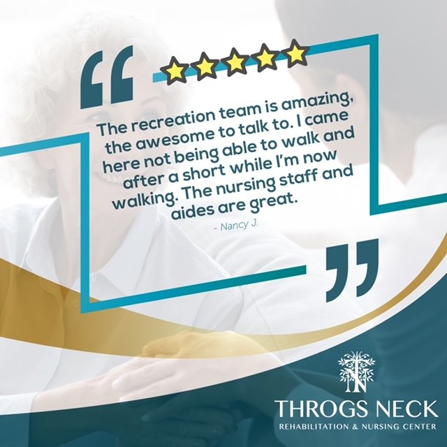 Review from Lirio R.